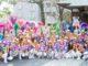 11/10、立石スーパーフェスティバルに参加いたしました!
