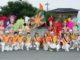 茨城県・さかいふるさと祭りに出演しました!