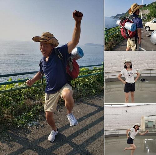 2019年浅草サンバ当日隊 本日正午募集締め切り!